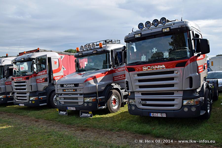 20140811-Truckshow-Bekkevoort-00141.jpg