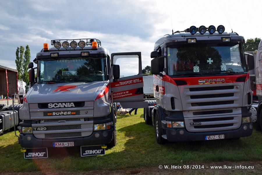 20140811-Truckshow-Bekkevoort-00142.jpg