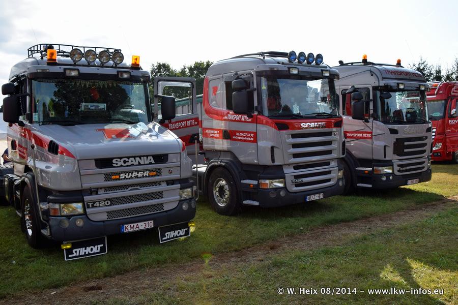 20140811-Truckshow-Bekkevoort-00143.jpg