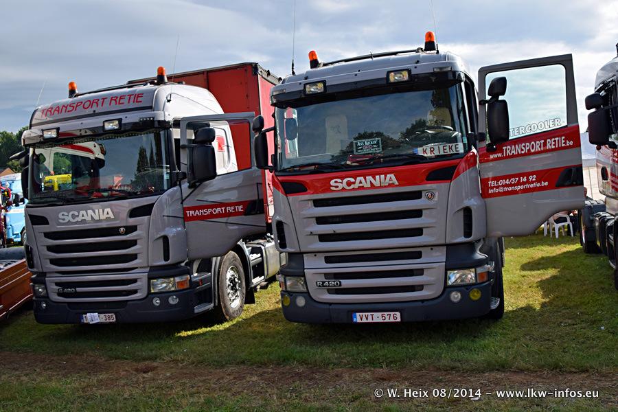 20140811-Truckshow-Bekkevoort-00144.jpg