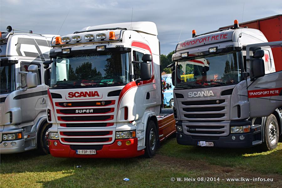 20140811-Truckshow-Bekkevoort-00145.jpg