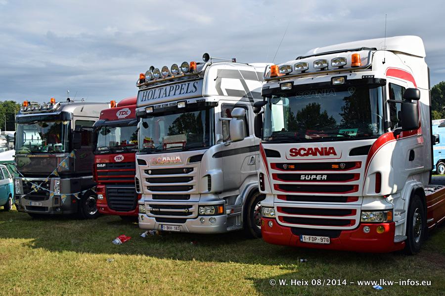 20140811-Truckshow-Bekkevoort-00146.jpg