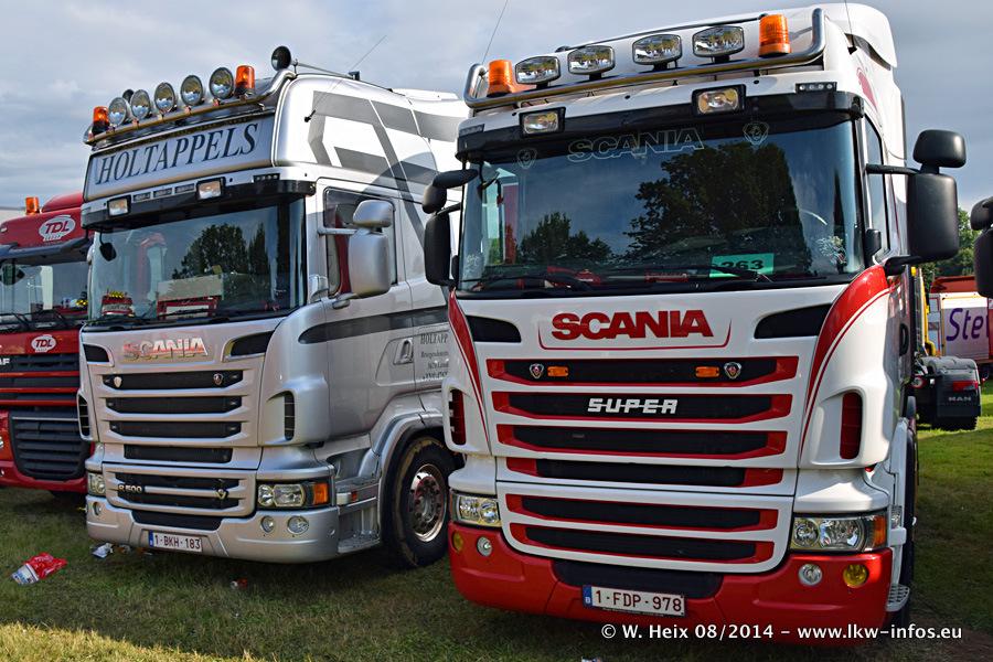 20140811-Truckshow-Bekkevoort-00147.jpg