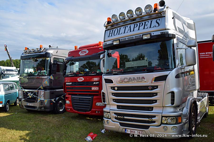 20140811-Truckshow-Bekkevoort-00150.jpg