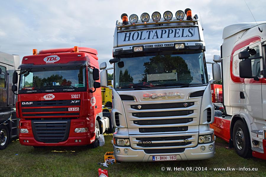 20140811-Truckshow-Bekkevoort-00151.jpg