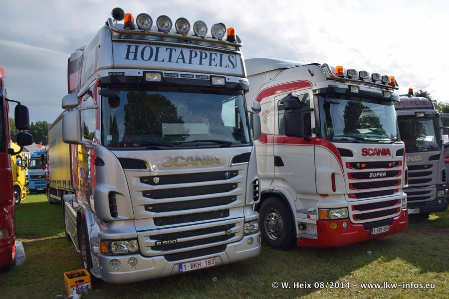 20140811-Truckshow-Bekkevoort-00152.jpg