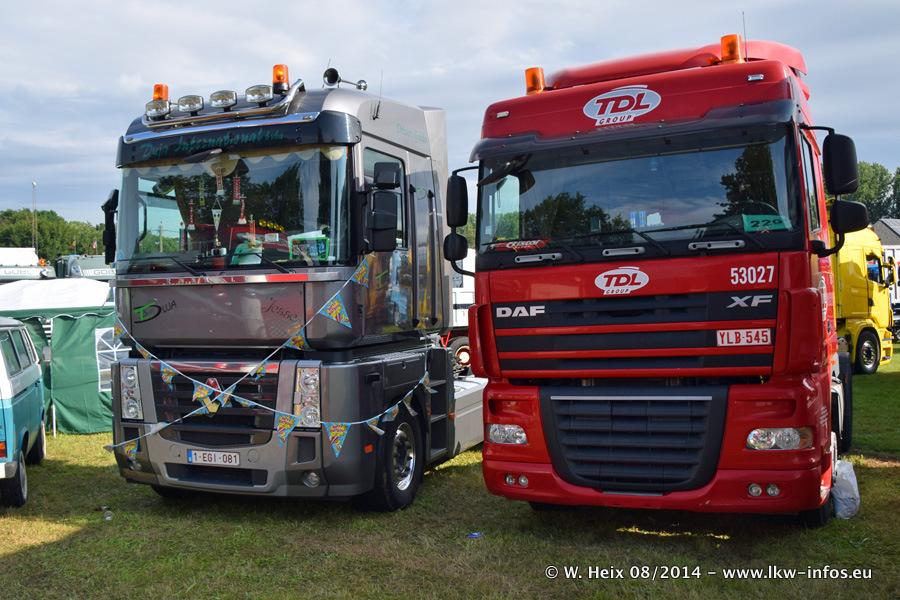 20140811-Truckshow-Bekkevoort-00153.jpg