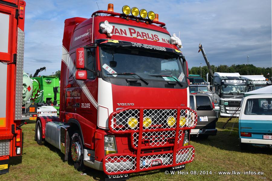 20140811-Truckshow-Bekkevoort-00154.jpg