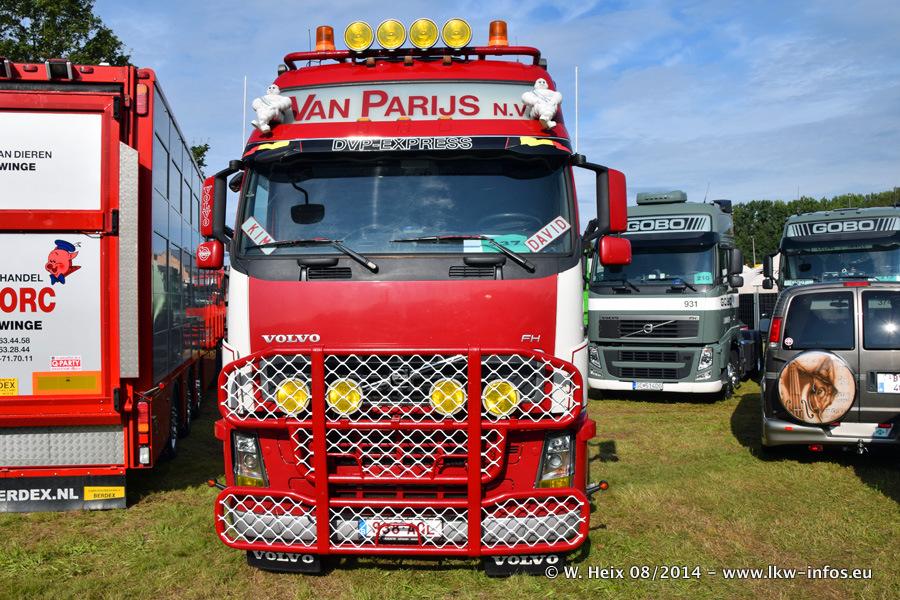 20140811-Truckshow-Bekkevoort-00155.jpg