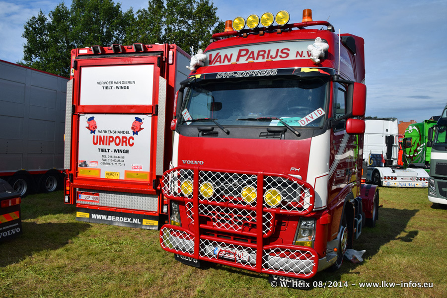 20140811-Truckshow-Bekkevoort-00156.jpg
