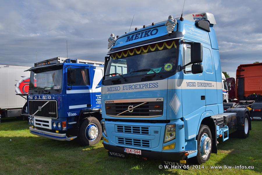 20140811-Truckshow-Bekkevoort-00157.jpg