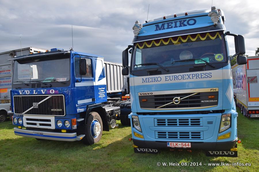 20140811-Truckshow-Bekkevoort-00158.jpg