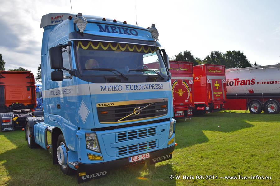 20140811-Truckshow-Bekkevoort-00159.jpg