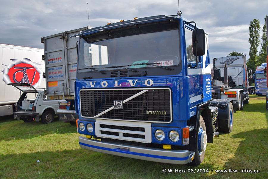 20140811-Truckshow-Bekkevoort-00160.jpg