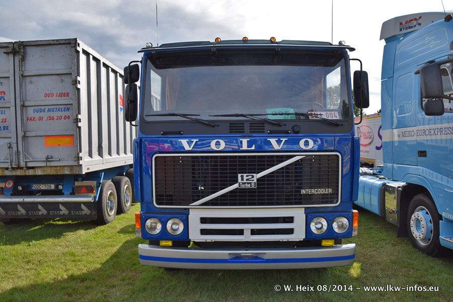 20140811-Truckshow-Bekkevoort-00161.jpg
