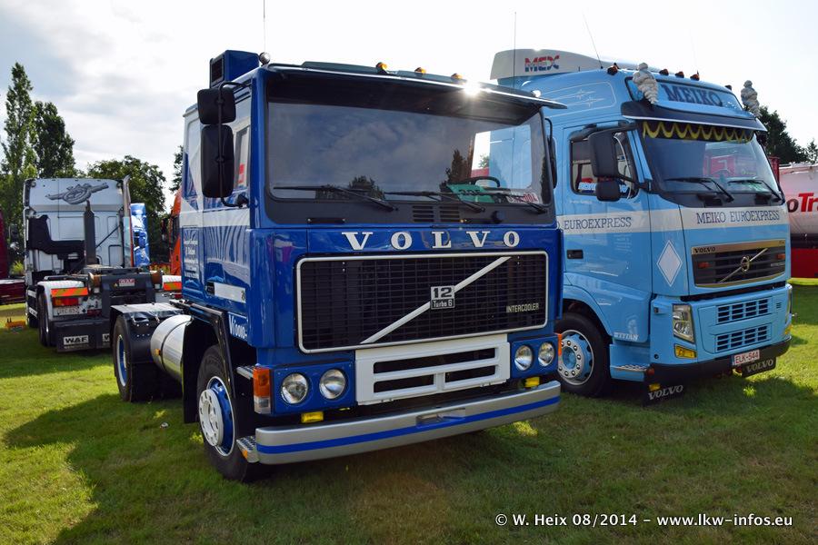 20140811-Truckshow-Bekkevoort-00162.jpg