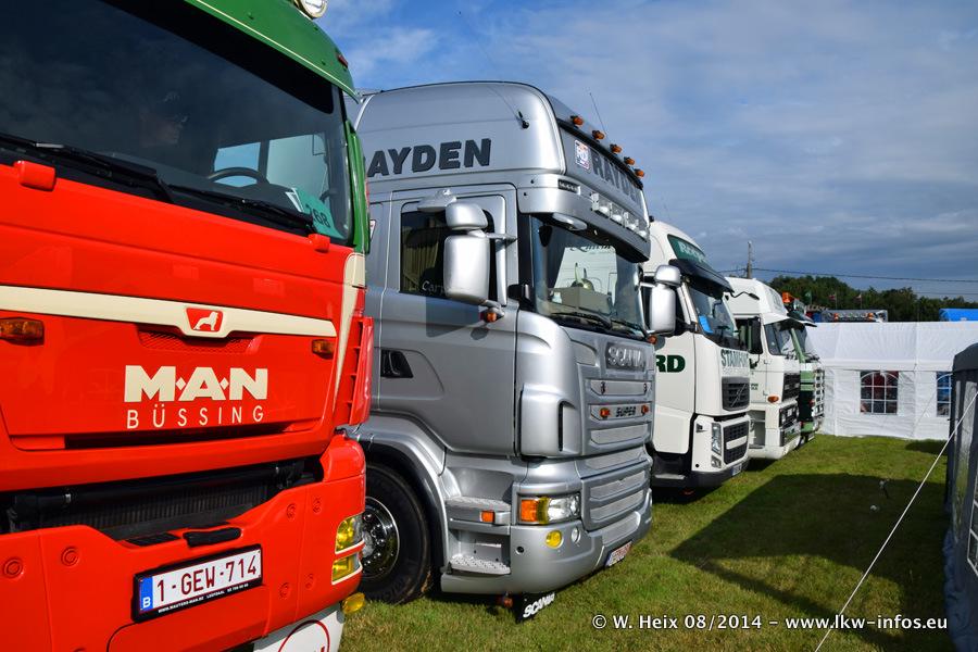 20140811-Truckshow-Bekkevoort-00163.jpg