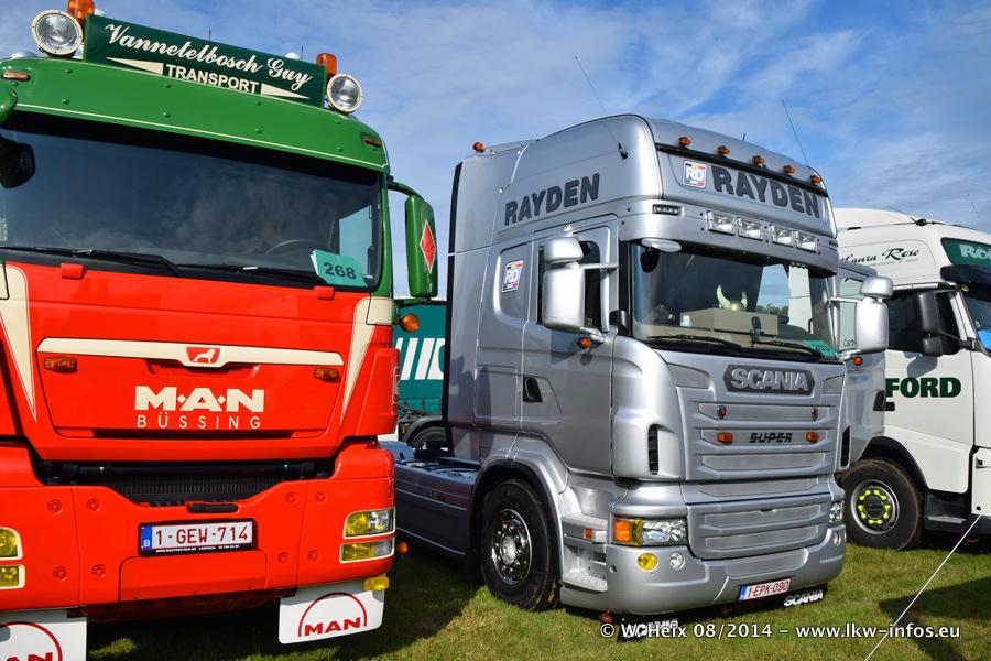 20140811-Truckshow-Bekkevoort-00164.jpg