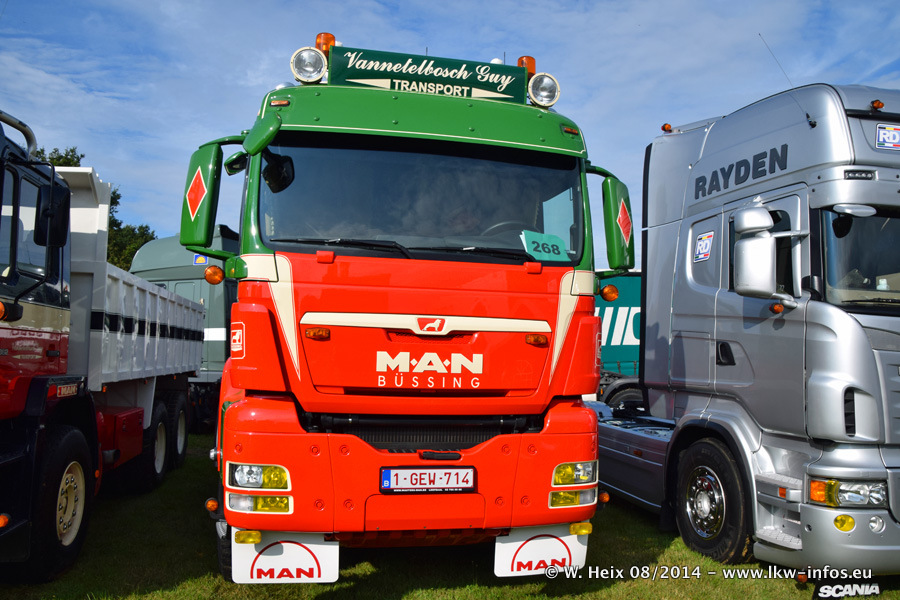 20140811-Truckshow-Bekkevoort-00165.jpg