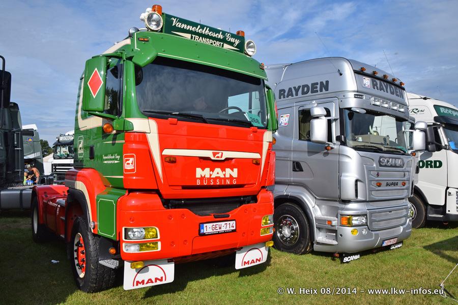 20140811-Truckshow-Bekkevoort-00166.jpg