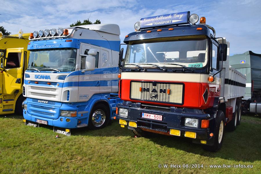20140811-Truckshow-Bekkevoort-00167.jpg