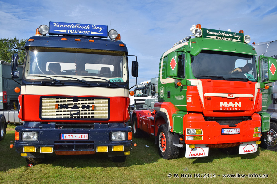 20140811-Truckshow-Bekkevoort-00168.jpg