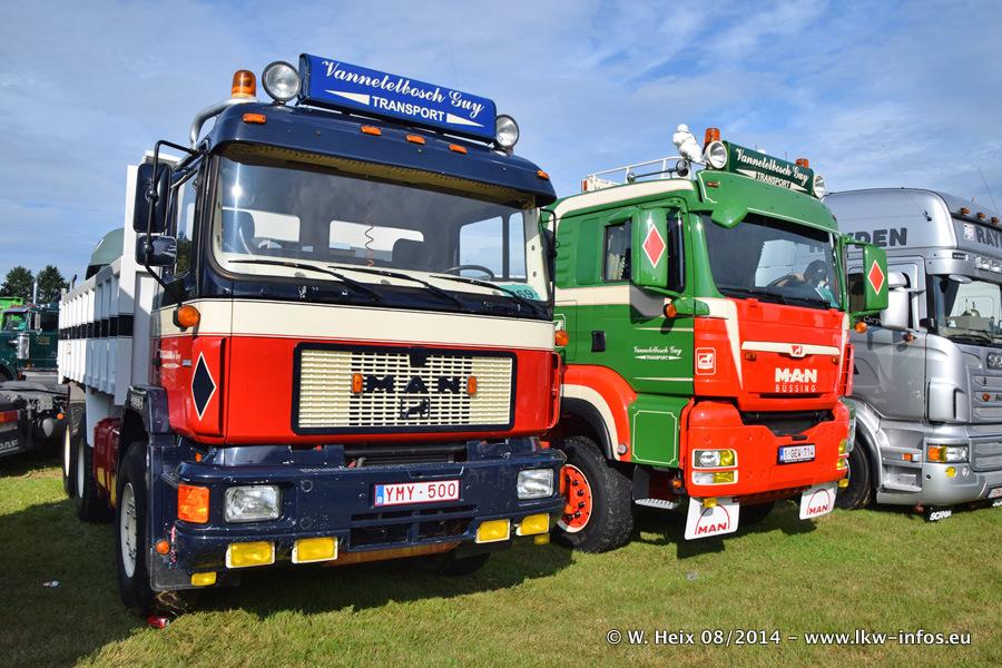 20140811-Truckshow-Bekkevoort-00169.jpg