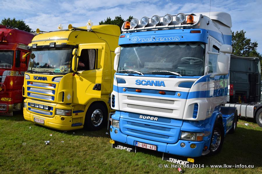 20140811-Truckshow-Bekkevoort-00170.jpg