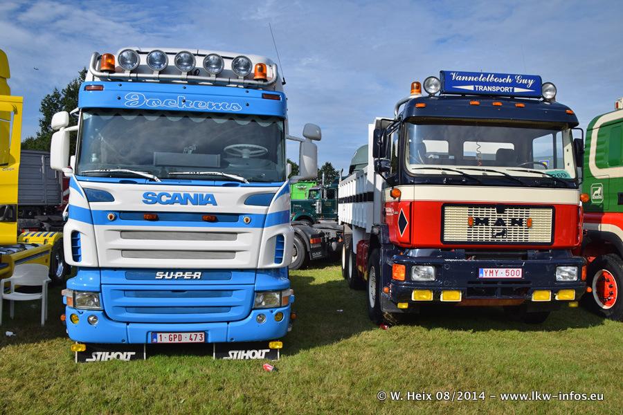 20140811-Truckshow-Bekkevoort-00171.jpg