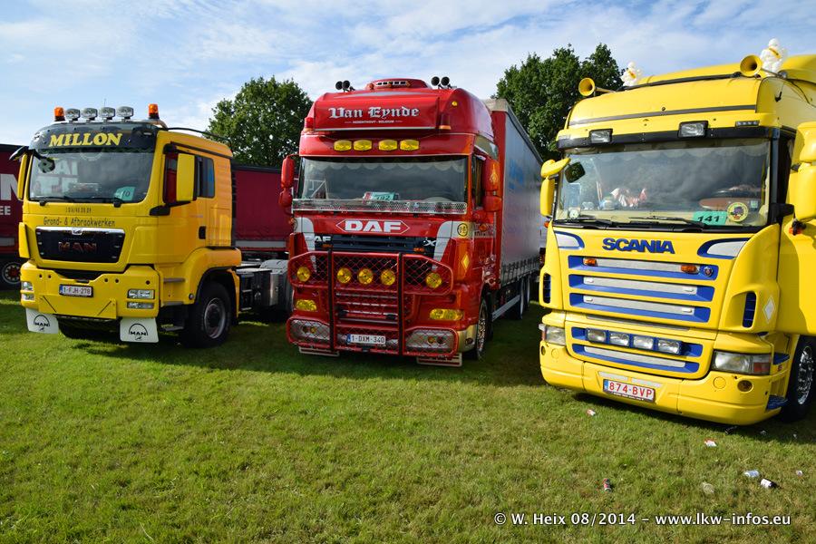 20140811-Truckshow-Bekkevoort-00172.jpg