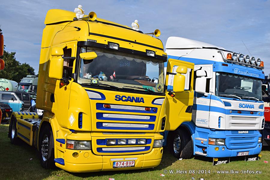 20140811-Truckshow-Bekkevoort-00173.jpg