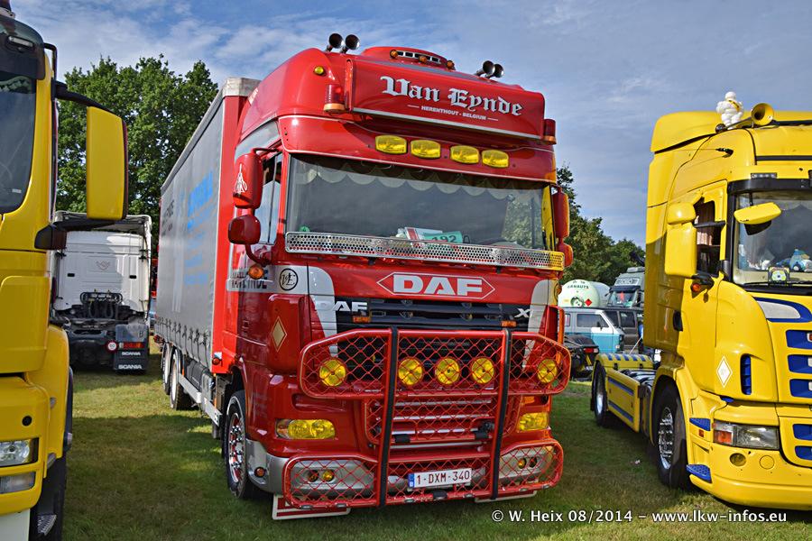 20140811-Truckshow-Bekkevoort-00174.jpg