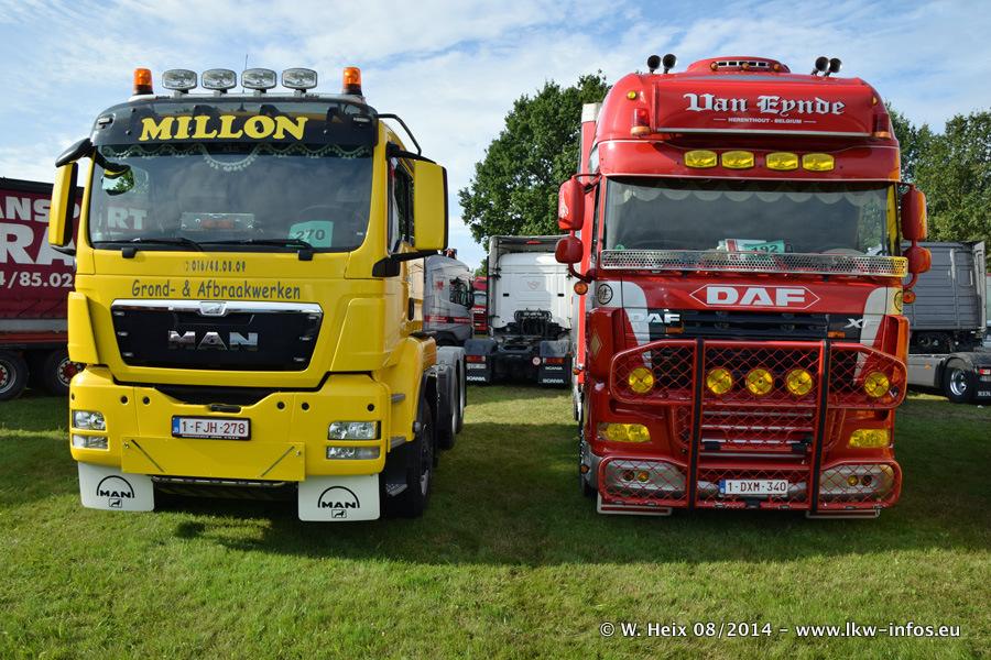 20140811-Truckshow-Bekkevoort-00175.jpg