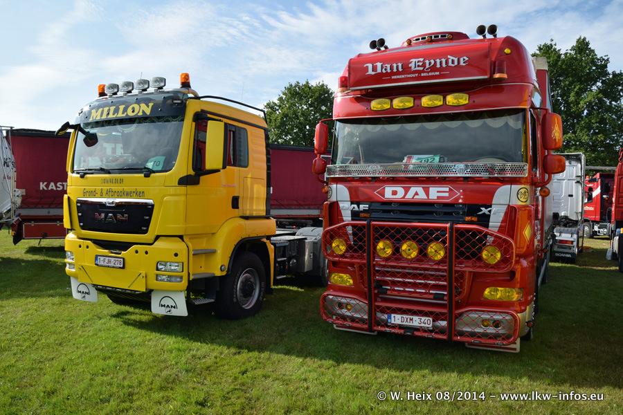 20140811-Truckshow-Bekkevoort-00176.jpg