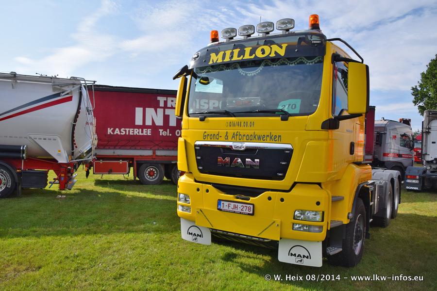 20140811-Truckshow-Bekkevoort-00177.jpg