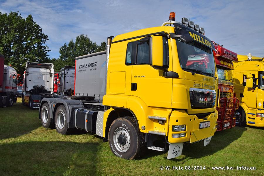 20140811-Truckshow-Bekkevoort-00178.jpg