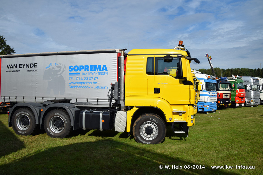 20140811-Truckshow-Bekkevoort-00179.jpg