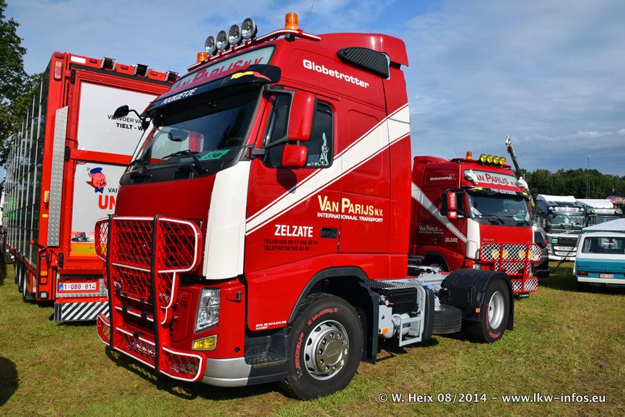 20140811-Truckshow-Bekkevoort-00180.jpg