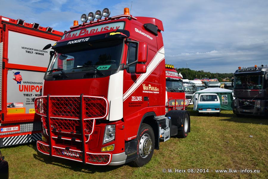 20140811-Truckshow-Bekkevoort-00181.jpg