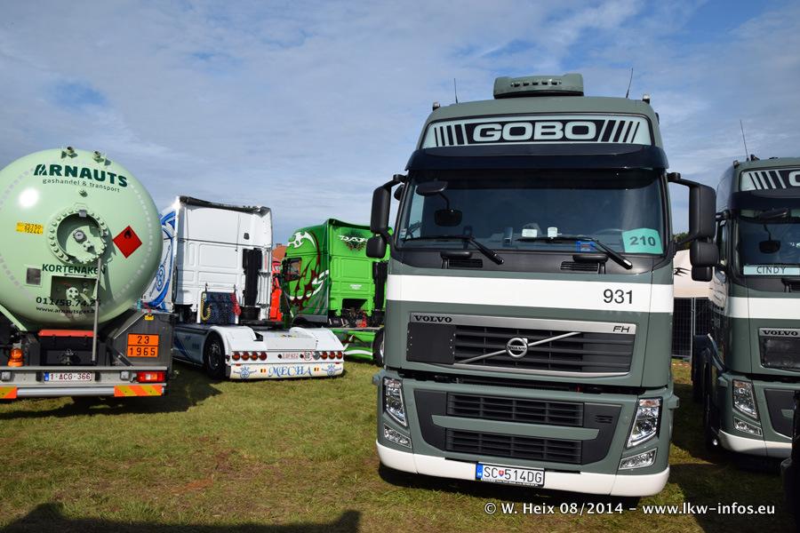 20140811-Truckshow-Bekkevoort-00182.jpg