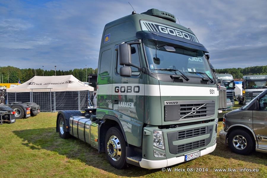 20140811-Truckshow-Bekkevoort-00183.jpg