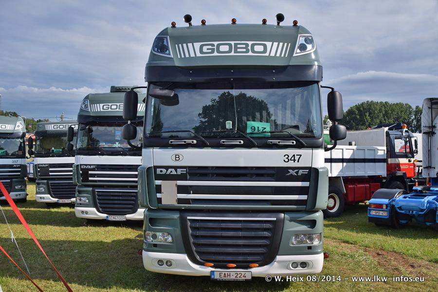 20140811-Truckshow-Bekkevoort-00184.jpg