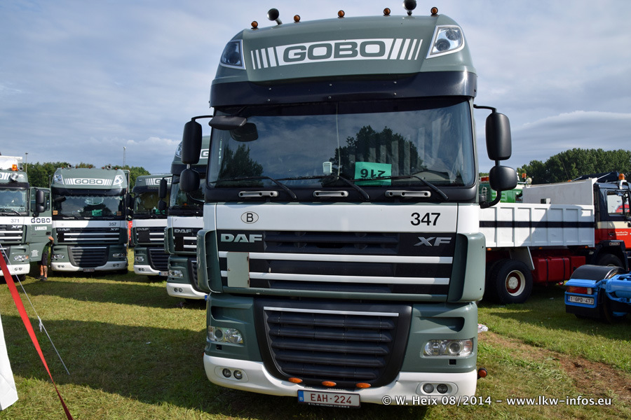 20140811-Truckshow-Bekkevoort-00185.jpg