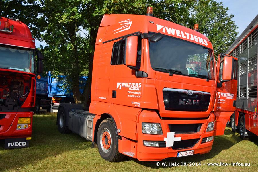 20140811-Truckshow-Bekkevoort-00186.jpg