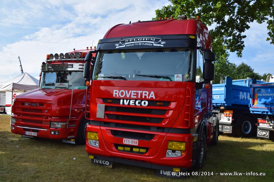 20140811-Truckshow-Bekkevoort-00187.jpg
