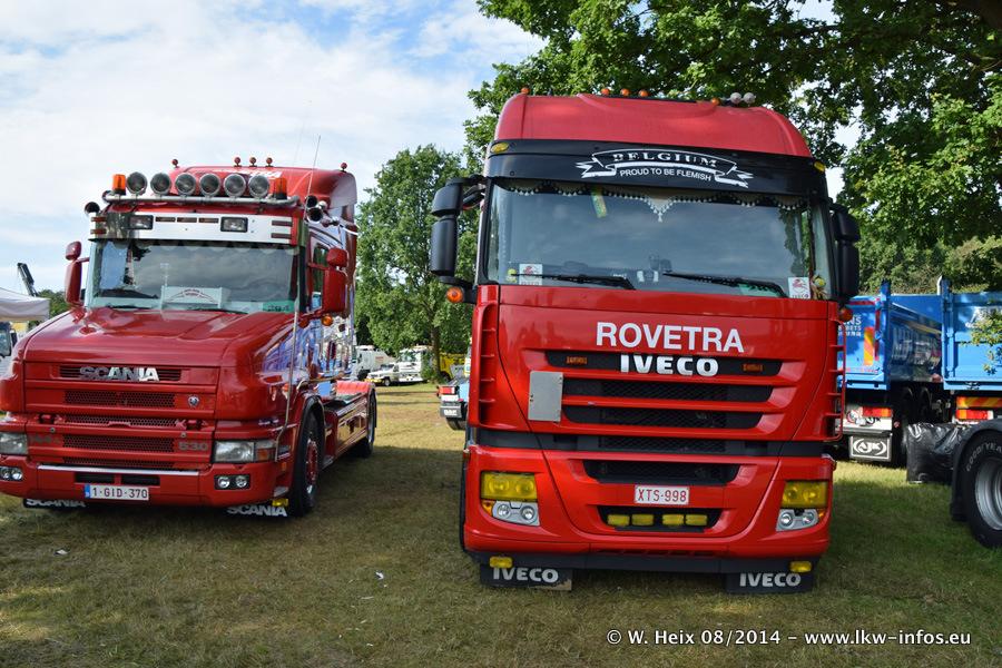 20140811-Truckshow-Bekkevoort-00188.jpg