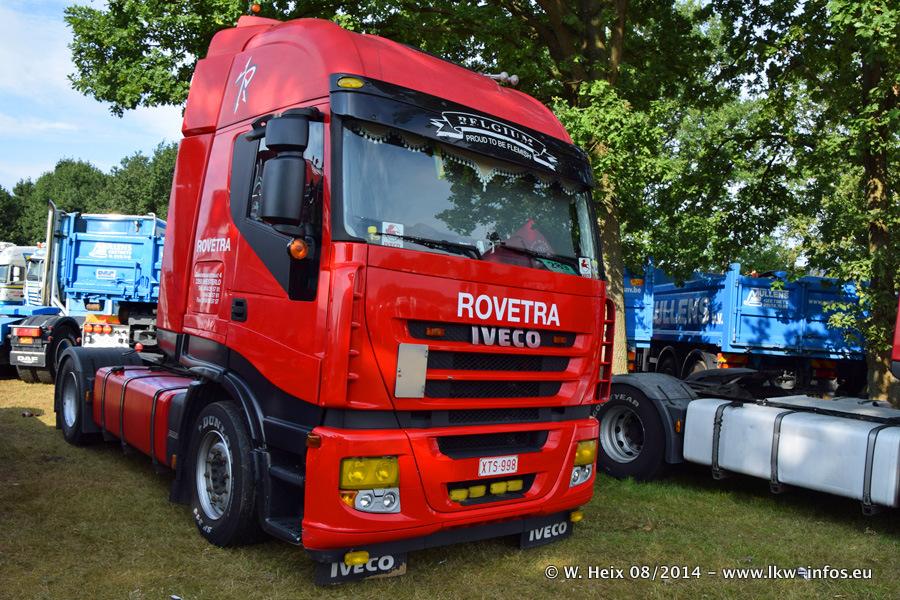 20140811-Truckshow-Bekkevoort-00189.jpg