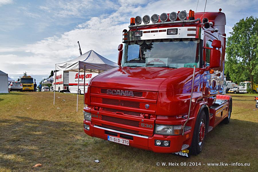 20140811-Truckshow-Bekkevoort-00191.jpg