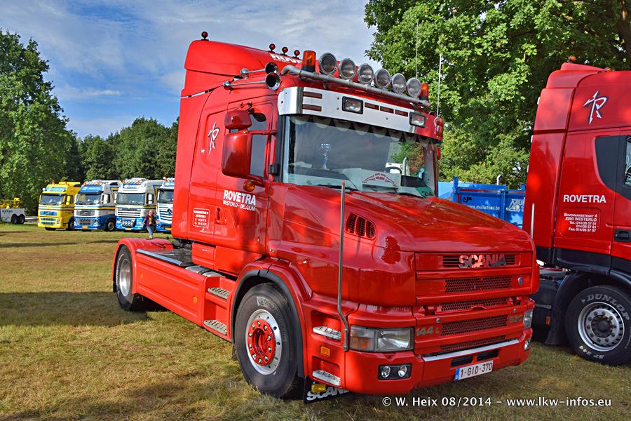 20140811-Truckshow-Bekkevoort-00192.jpg