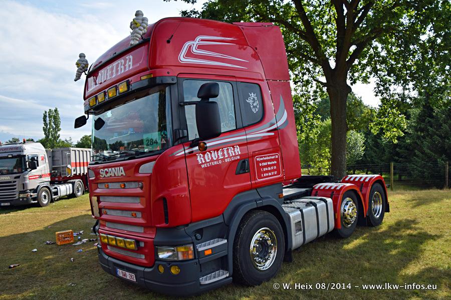 20140811-Truckshow-Bekkevoort-00193.jpg